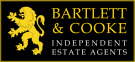 Bartlett & Cooke, Tadworth logo