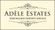 Adele Estates , Richmond logo