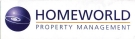 Homeworld Property, Crewe branch logo