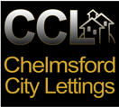 Chelmsford City Lettings Limited, Chelmsford branch logo