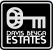 Davis Beyga Estates, Liverpool logo