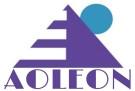 Aoleon Lettings, Herne Bay branch logo