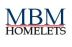 MBM Homelets, Glasgow