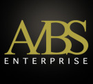 AMBS Enterprise, Mayfair logo