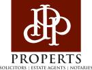 Properts, Chepstow logo