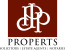 Properts, Magor logo
