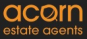 Acorn Estate Agents, Polegate logo