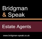 Bridgman & Speak Estate Agents , Bridport logo