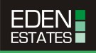 Eden Estates, Wolverhampton branch logo