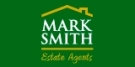 Mark Smith Estate Agents, Whitstable branch logo