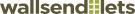 Wallsend Lets, Wallsend branch logo