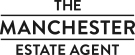 The Manchester Estate Agent, Manchester logo
