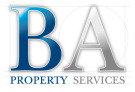 BA Property Services, Henley-on-Thames logo