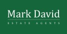 Mark David Estate Agents, Chipping Norton branch logo
