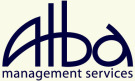 Alba Management Services , Maidenhead branch logo