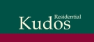 Kudos Residential, Gorleston branch logo