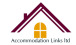 Accommodation Links Ltd, Stockport logo