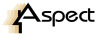 Aspect Property Services, Harlesden logo