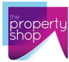 The Property Shop, St.Leonards on Sea branch logo