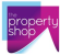 The Property Shop, St.Leonards on Sea logo