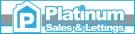 Platinum Sales & Lettings, Huddersfield details