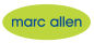 Marc Allen Estate Agents, Hungerford logo