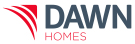 Dawn Homes Ltd logo