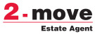 2-Move, Strood - lettings  branch logo