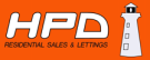 HPD Lettings, Havant details