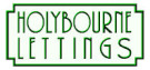 Holybourne Lettings, Alton branch logo