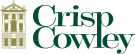 Crisp Cowley (Bath) Ltd, Bath branch logo