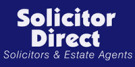 Solicitor Direct, Leyland branch logo