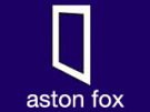 Aston Fox, Eastham logo
