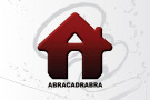 Abracadabra Estates Ltd, Southall branch logo