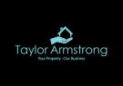 Taylor Armstrong, Sunderland - Lettings branch logo