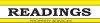 Readings Property Services, Elm Park logo