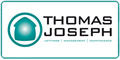 Thomas Joseph, Cardiff