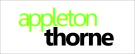 Appleton Thorne Limited, Northampton branch logo
