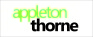Appleton Thorne Limited, Northampton logo