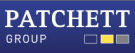 Patchett Homes, Bradford branch logo