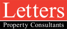 Letters Property Consultants, Ashington branch logo
