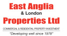 East Anglia & London Properties Ltd, Chelmsford branch logo