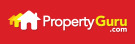 Asian Partner Network, PropertyGuru Singapore logo
