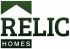 Relic Homes Ltd logo