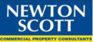 Newton Scott, Hampshire branch logo