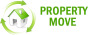 Property Move Estate Agents, Birmingham logo