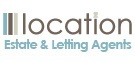 Location Lets, Airdrie branch logo