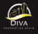 Diva Spain, Marbella logo