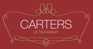 Carters of Nuneaton, Nuneaton branch logo
