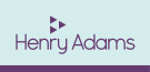 Henry Adams, Emsworth logo